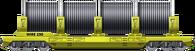 Borussia Wires