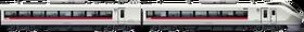 E657 Iwaki