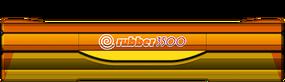 Fire Rubber
