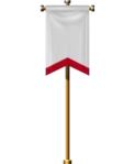 Gift Flag (Limit)