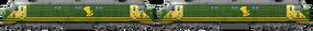 Leprechaun Double