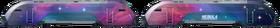 Nebula Euro 4000 D