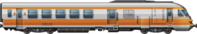 SNCF RTG