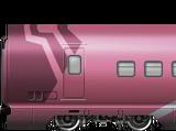 EVA Express II