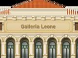 Galleria Leone