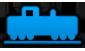 Icon Shop Diesel