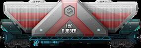 PF Rubber 120