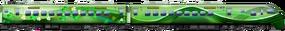 TEMU 2000 Green