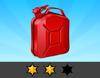 Achievement Fueltank II