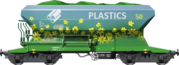 Bloom Plastics
