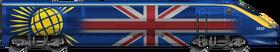 Commonwealth 373