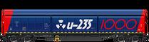 General U-235