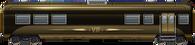 Maximus VIP