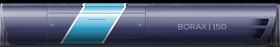 Pixel One Borax+