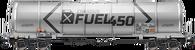 Crassus Fuel +