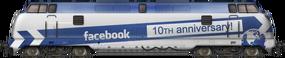 FB V300