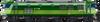 EF210 Capri