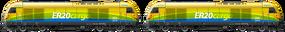 ER20-013 Double
