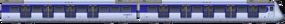 MTR SP1900