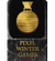 PWG Gouden Medaille