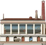 Pandava Factory