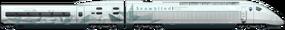 TGV Snowblind
