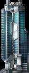 Vazeeb Tower