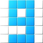 9th Pixel