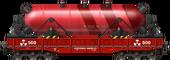 Katy U-235