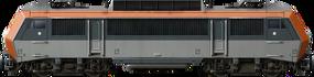 SNCF BB 26000