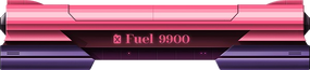 Amor Fuel S++