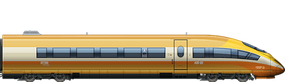 Class 406 Vesna