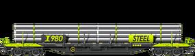 ER20-013 Steel