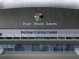Hockey Training Center