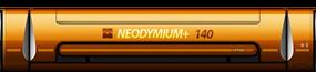 Io Neodymium+