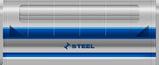 Mark VI Steel