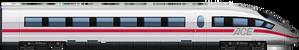 Old DB Class 406