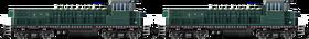 Railpower Double