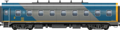 TSX 2nd Class