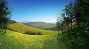 Theme Meadow