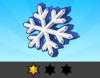 Achievement Snow I