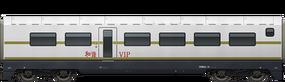 HXD1G VIP