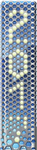 Hexa Hourglass
