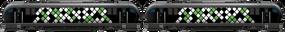 PESA Gama Double