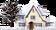 Sweet Snowy Home