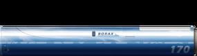 Cirrus Borax