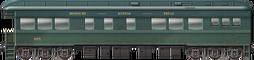 MKT 403