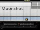 NJ2 Moonshot