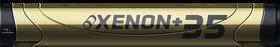 Paaling Xenon+