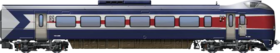 Super Kamui JNR